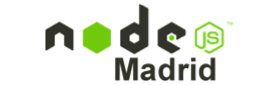 NodeJS Madrid